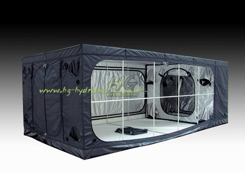 Int600 Intense secret jardin grow tent V3.0  sc 1 st  HG Hydroponics & Intense secret jardin grow tent V3.0